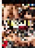 xrw-889 커버 사진