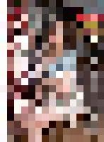 natr-646 커버 사진