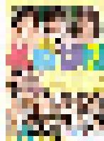 rbb-184 커버 사진