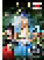 품번/출연작 hay-001 커버 사진
