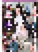 품번/출연작 ofku-174 커버 사진