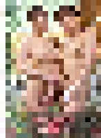 aukg-497 커버 사진