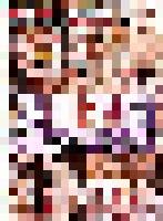 h_480kmds020414 커버 사진
