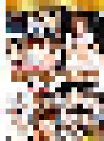cadv-801 커버사진