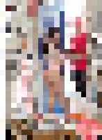 jul-371 커버사진