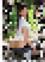 apns-201 커버사진