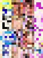 ipvr-113 커버 사진