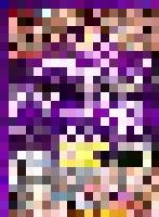 vrkm-234 커버 사진