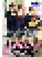 mdtm-516 커버사진