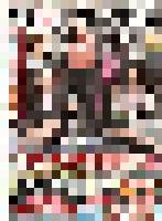 sdjs-121 커버사진