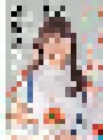 품번/출연작 kire-035 커버 사진