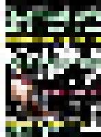 arm-918 커버 사진