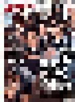 tyd-003 커버 사진