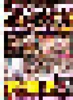 sal-239 커버사진
