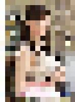ipit-005 커버 사진
