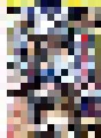 ymdd-151 커버사진