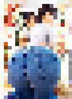 lulu-037 표지사진