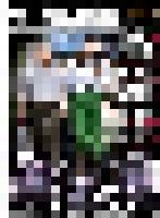 hoks-061 커버 사진