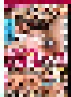 okax-646 커버 사진