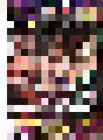 sdde-625 커버 사진