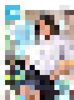 sdab-140 커버 사진