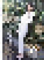 hnd-957 커버 사진