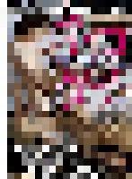 hoks-075 커버사진