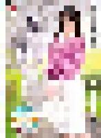 품번/출연작 jrzd-979 커버 사진