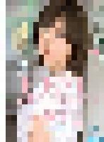 품번/출연작 ipx-634 커버 사진