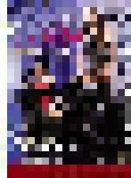 qrda-114 커버 사진