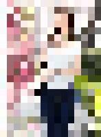 juta-090 커버 사진