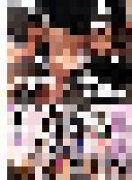 hfd-182 커버 사진