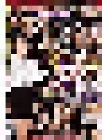 dber-078 커버 사진