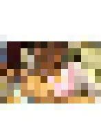 high-391 커버사진