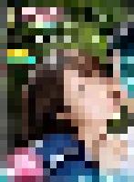 emoi-031 커버사진