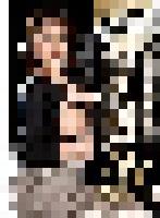 iora-06 커버 사진