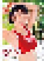 dvdms-713 커버 사진