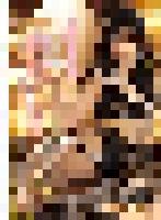 miaa-436 커버사진