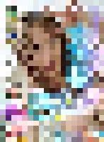 kiwvr-182 커버사진