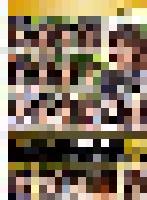 arso-141 커버 사진