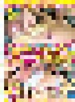 ienf-144 커버 사진