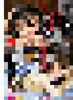 tmavr-116 커버 사진