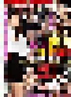 dber-113 커버 사진