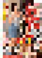 bdsr-426 커버 사진