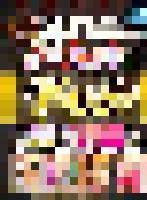 kmvr-975 커버 사진