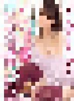 miaa-426 커버사진