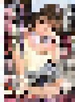 stars-180 커버 사진