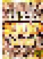 bmw-194 커버사진