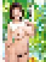 품번/출연작 venu-968 커버 사진