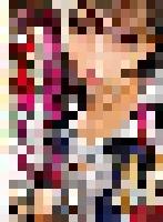ddt-647 커버 사진
